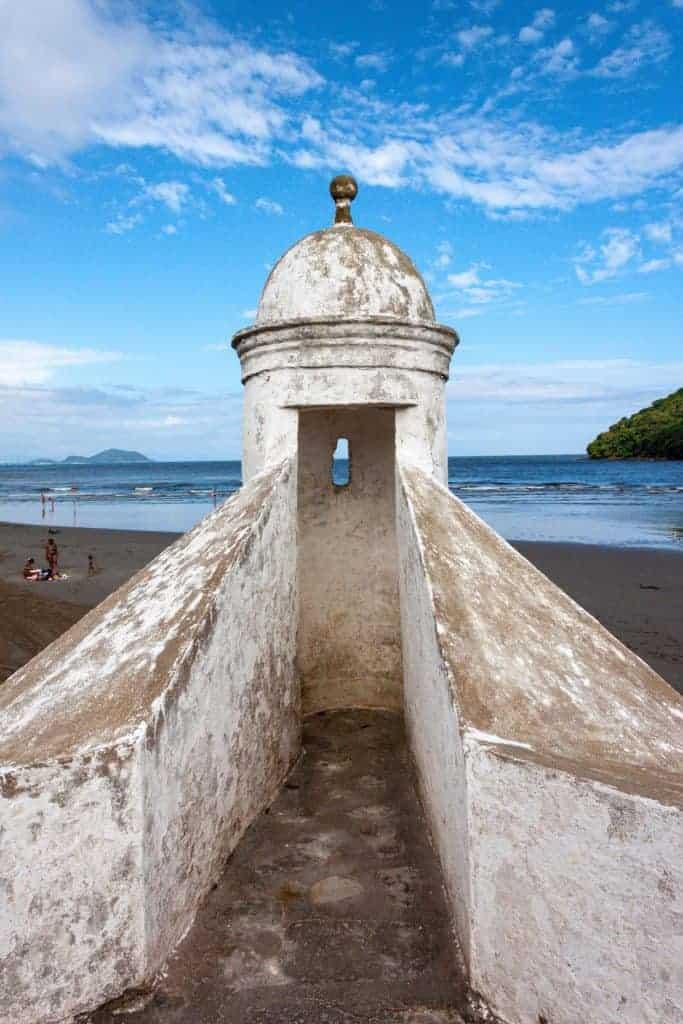 IMG 0118 683x1024 - Visite du fort São João