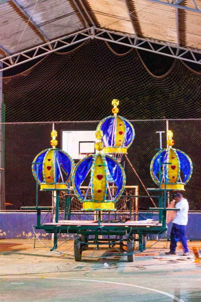 IMG 0350 683x1024 - Le Carnaval au Brésil