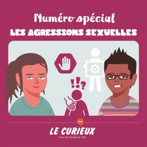 PROMO DOSSIER 22 AGRESSIONS SEXUELLES
