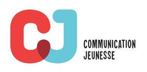 cj rvb 1664x810 1 300x146 - Dossier 23 - La francophonie - Mars 2020
