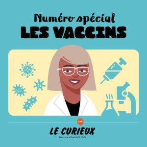 Promo dossier mai 2020 - les vaccins