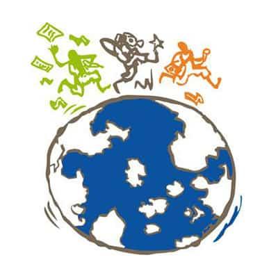 globereport - Abonnement au journal numérique pour les écoles