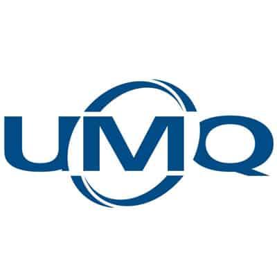 umq - Le journal numérique des 8-12 ans pour comprendre l'actualité