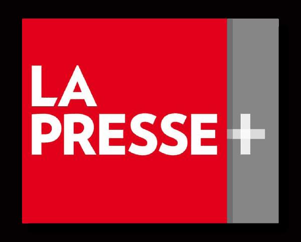 press logo - Le journal numérique des 8-12 ans pour comprendre l'actualité